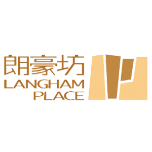 Eagle Property Management (CP) Ltd (Langham Place)