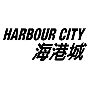 Harbour City