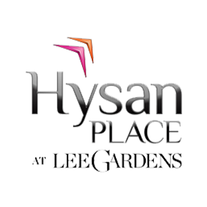 Hysan Corporate Services Ltd