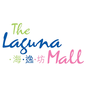 The-Laguna-mall
